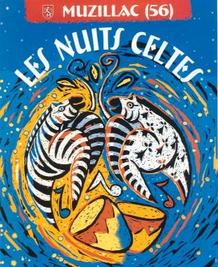 http://annuaire.assobv.free.fr/nuitsceltesmuz.jpg